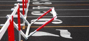 hurdle-pano_22496