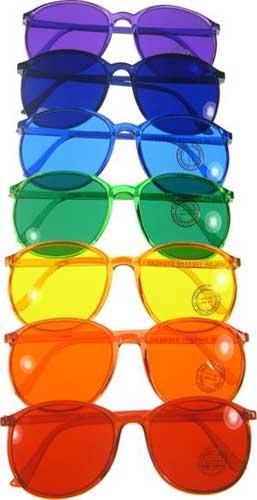 tintedglasses